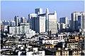 广州-强冷空气南下,灰霾散去 - panoramio (2).jpg