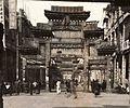 廣州四牌樓.jpg