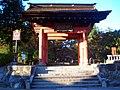 恵林寺 - panoramio (3).jpg