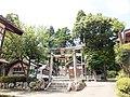 斎神社 - panoramio (1).jpg