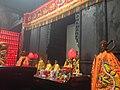 新竹金山寺神像.jpg