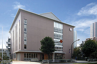 Japan Karate Federation The governing body of sport karate