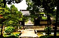 曹源寺 - panoramio.jpg