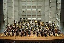 東京フィルハーモニー交響楽団201001.jpg
