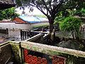 林本源園邸 (5)a.JPG