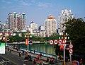 柳州风光 - panoramio.jpg
