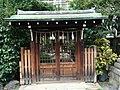 梛神社田中社 01.jpg