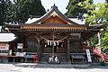 櫻山神社拝殿.JPG