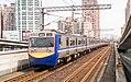 汐科車站 汐科車站 (13572534484).jpg