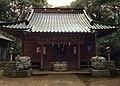 渡海神社.jpg