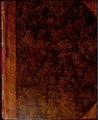 猫科动物图鉴.A monograph of the Felidae or family of the cats.By Daniel Giraud Elliot.插图部分.1883年.pdf