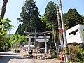白山神社 - panoramio (16).jpg