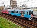 石山坂本線700系「ちはやふる(二代目)」ラッピング電車.jpg