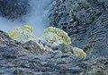 硫磺山 Sulfur Mountain - panoramio (1).jpg