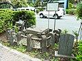 磐井の井戸 東京都大田区にて 2012.9.22 - panoramio.jpg