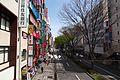 立川 2015-04 (16499081923).jpg