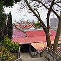 竹北蓮華寺 Zhubei Lianhua Temple - panoramio.jpg