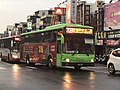 統聯客運 KKA-1239.jpg