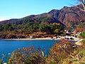 西湖 - panoramio (1).jpg
