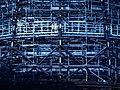 金属骨格 - panoramio.jpg