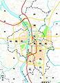 长沙市区图1.jpg