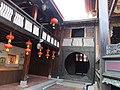 霧峰林宅 Wufeng Lin Family Mansion - panoramio.jpg