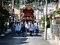 静岡県浜松市天竜区二俣の山車.jpg