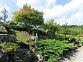 龍翔寺 - panoramio.jpg