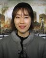 박혜진 Park Hyejin 161207.png