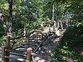 행당역 - 대현산공원 4.jpg