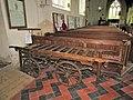 -2020-01-22 Coffin bier, Saint Botolph's, Hevingham (2).JPG