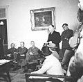 - ברחוב הגליל 5 Talbot House - פתיחת הוסטל לחיילים בתל אביב-ZKlugerPhotos-00132kz-090717068512a799.jpg