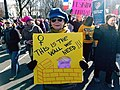 -womensmarch2018 Philly Philadelphia -MeToo (25934231168).jpg