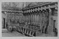 . CH-NB-Baden-nbdig-18038-page013.tif