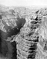 00393 Grand Canyon Toroweap Tuweep (7946489672).jpg