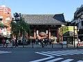 004 浅草寺 - panoramio.jpg
