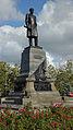0060-monument Nakhimov.jpg