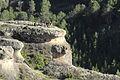 007243 - Cuenca (8667543615).jpg