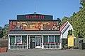 00 1216 Shantytown, New Zealand.jpg