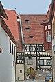 00 3516 Bamberg - Alte Hofhaltung.jpg