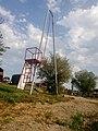 01.09.2015 - panoramio.jpg