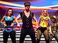 015-11-28 Sunshine Live - Die 90er Live on Stage - Sven - 1D X - 0849 - DV3P8274 mod.jpg