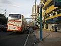 01628jfGil Puyat Avenue Barangays Bridge Taft Pasay Cityfvf 06.jpg
