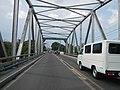 0166jfQuirino Highway Caloocan City Norzagaray San Jose sectionsfvf 08.JPG