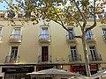 016 Casa Brunet, rambla de Joaquim Vayreda (Gavà).JPG