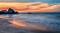 01 - Playa Edo. Vargas.JPG