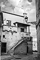 01 Casa Bortone Ruffano.jpg