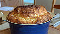01 Cheese souffle.jpg