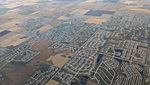 02-fields-and-riverbrook-estates-subdivisions-plainfield-illinois.jpg
