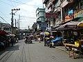 02251jfCaloocan City Highway Buildings Barangays Roads Landmarksfvf 15.jpg